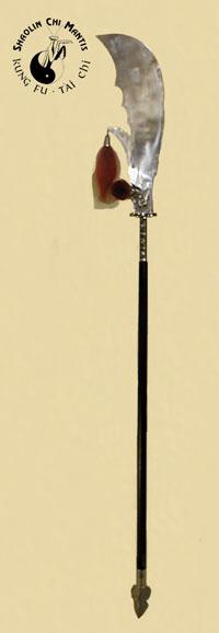 GuanDao-102a-72-s.jpg